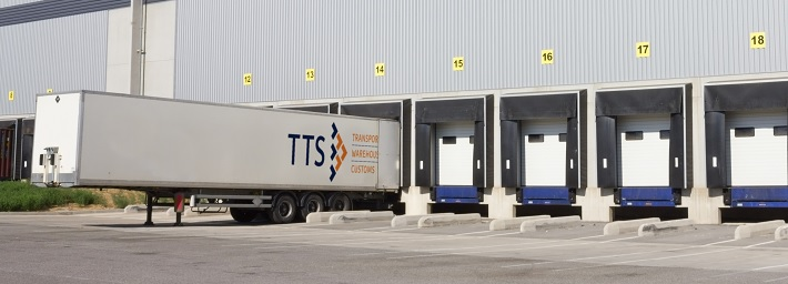 10-NL-TTS-Transport