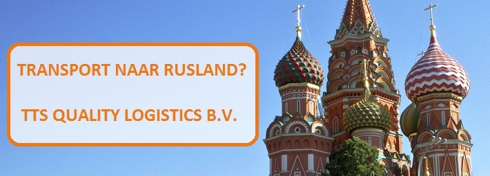 6-NL-TTS-Transport-Rusland