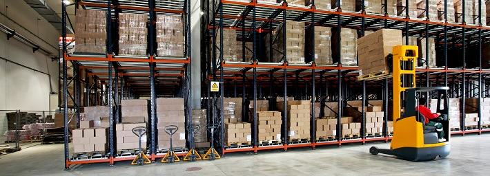 7-NL-TTS-Warehousing